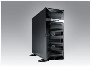 HPC-7000 Server Tower Chassis