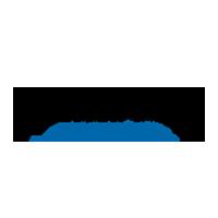 panasonic-logo-1-scalia-person